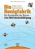 ISBN 3579086693