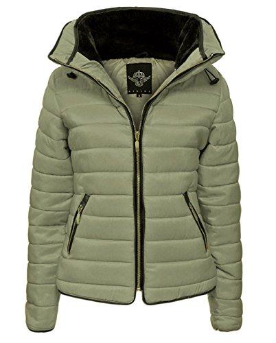 top-fashion-damen-mit-kapuze-steppjacken-parka-mantel-gefuttert-jacke-grosse-34-44