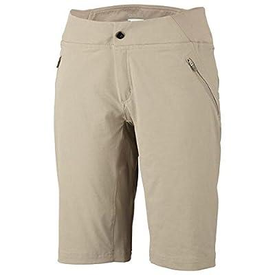 Columbia Damen Paso Alto Shorts Hose von Columbia bei Outdoor Shop