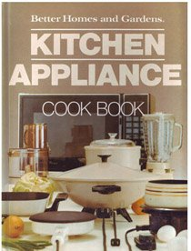 title-better-homes-and-gardens-kitchen-appliance-cook-bo