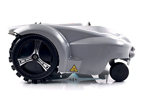 roboter-rasenmaher-one-xhd-von-wiper-ecorobot-fur-ca-6000-m-rasenflache