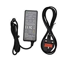 Electrical balance Scooter charger 42V - 1.5A