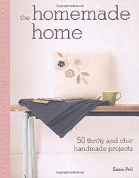 The Homemade Home