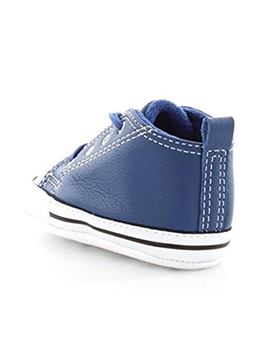 CONVERSE 855119C FIRST STAR SNEAKERS Royal
