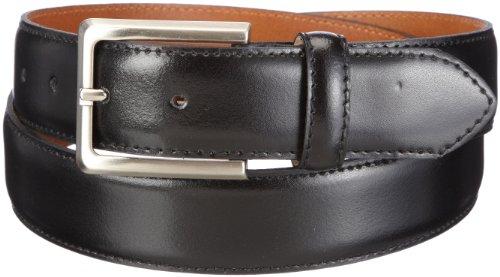 mgm-cintura-uomo-nero-schwarz-schwarz-95-cm