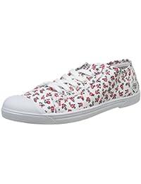 Amazon.fr   Le Temps des Cerises   Chaussures et Sacs 4822eec01764