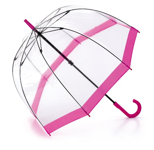 fulton-birdcage-paraguas-transparente-rosa