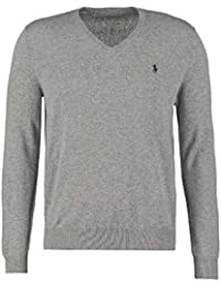 Polo Ralph Lauren 710676715001 Pull Homme
