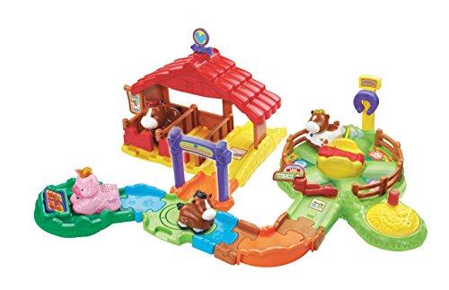 vtech-180605-jouet-musical-tut-tut-animo-mon-poney-club-interactif-lasso-le-cheval-rodeo