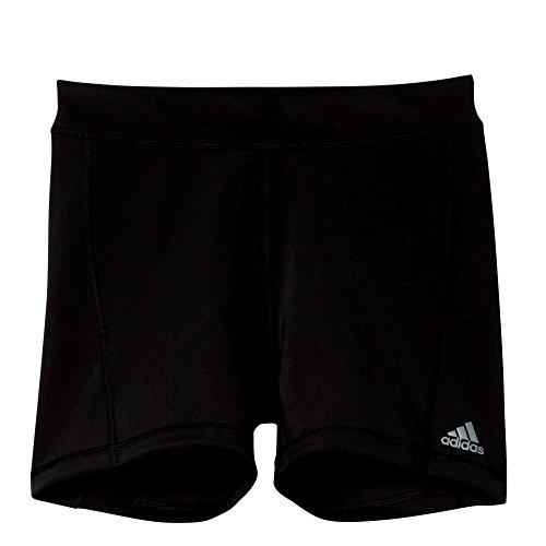 adidas Women's TF TT 5-Inch Shorts