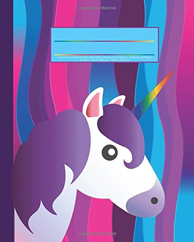 Cool unicorn teacher designs the best Amazon price in SaveMoney.es