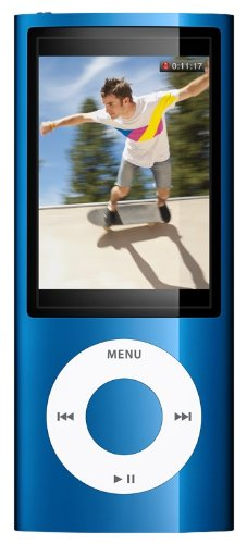apple-ipod-nano-5eme-generation-ecran-22-camera-8-go-bleu