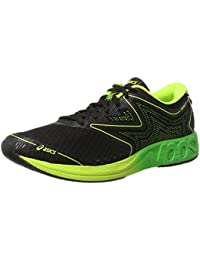 Asics T722n9085, Chaussures de Running Entrainement Homme