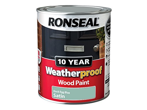 ronseal-wpdes750-750-ml-10-year-weatherproof-exterior-satin-finish-wood-paint-blue