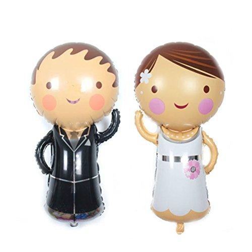 palloncini-sposi-TOYMYTOY-Palloncino-sposo-e-sposa-per-decorazione-matrimonio-2PCS
