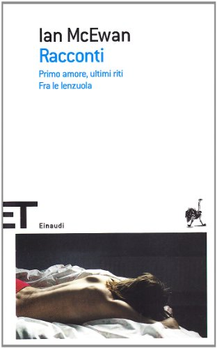 Lenzuola-Primo amore