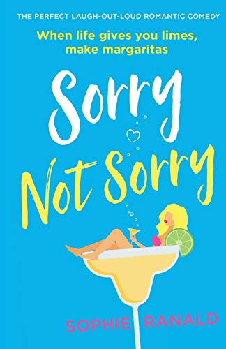 Sorry Not Sorry: The perfect lau...