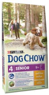 dog-chow-dog-chow-senior-poulet-14-kg