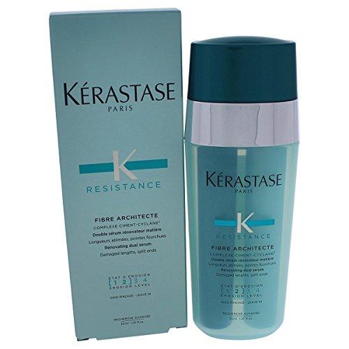 KERASTASE RESISTANCE cylane Doppel- Serum 30 ml