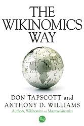The Wikinomics Way