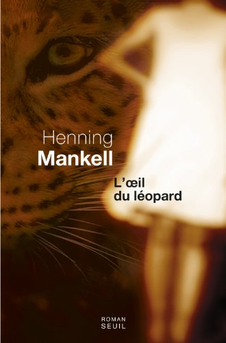 "<a href=""/node/45014"">L' oeil du léopard</a>"