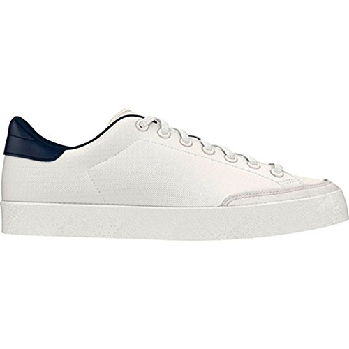 Scarpe Rod Laver Pre Bianco di adidas Original bianco Size: