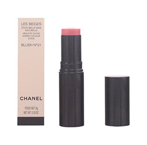 Chanel 69747 - Barra de labios