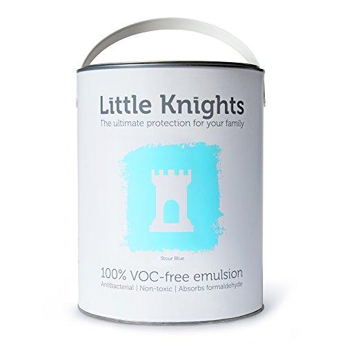 little-knights-sb5s-5-litre-peinture-emulsion-stour-bleu
