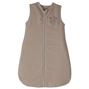PMP-Saco para bebé de verano, 65 cm, diseño de bebé de 0 a 6 meses