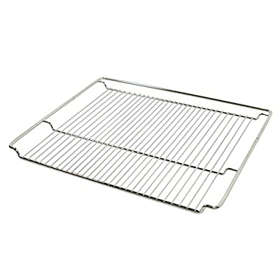 Bosch Neff Siemens Oven Oven Shelf. Genuine part number 00574876 - cheap UK light store.