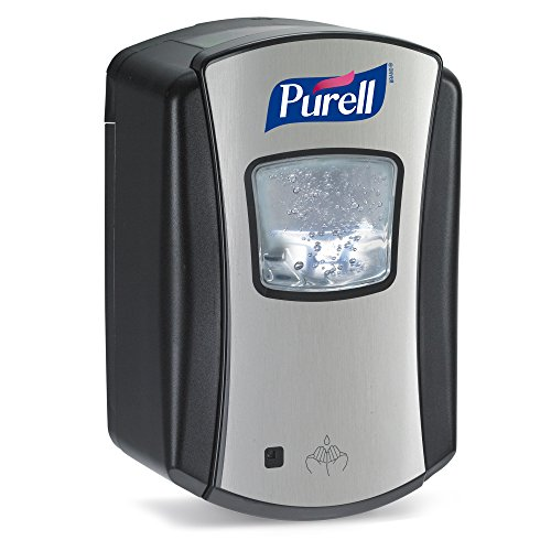 purell-1328-04-distributeur-automatique-ltx-7-chrome-noir