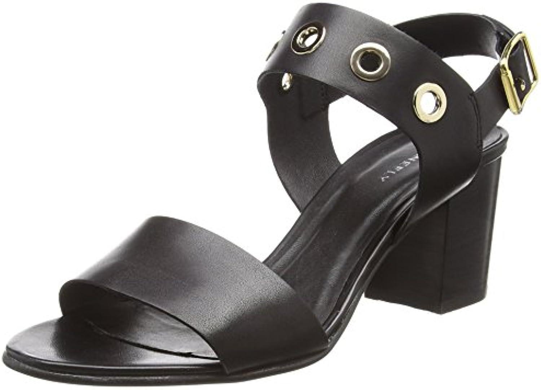 Stonefly Dudy 2 (400-12) Calf, Scarpe con Cinturino alla Caviglia Donna | Qualità e consumatori in primo luogo  | Gentiluomo/Signora Scarpa