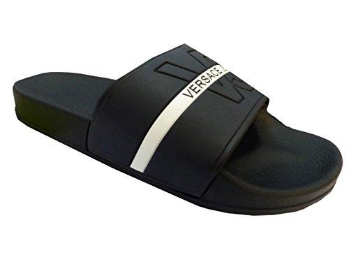 Versace Jeans Zapatillas E0GRBSH1-T41