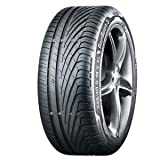 Sommerreifen Uniroyal RainSport 3 205/55 R16 91H
