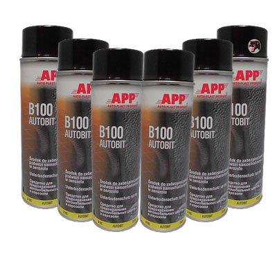 6x500ml-app-unterbodenschutz-b100-autobit-spray
