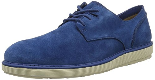 Clarks Fayeman Lace, Derby Homme