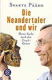 ISBN 3596188490