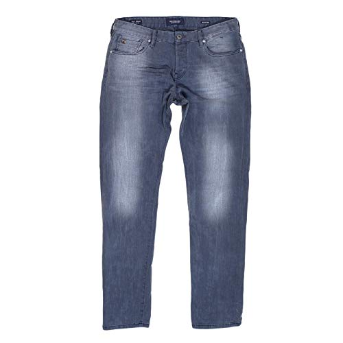 Scotch Straight Jeans,