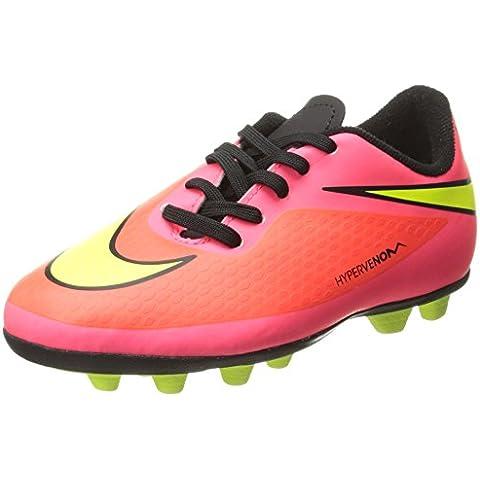 Nike 599073_690 - Zapatillas para ragazzo