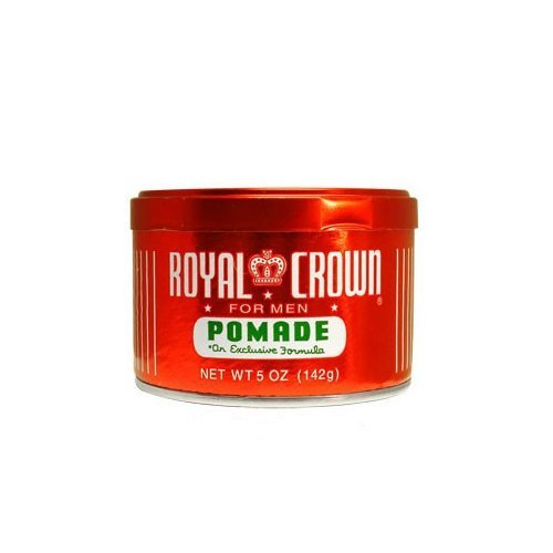royal-crown-mens-pomade