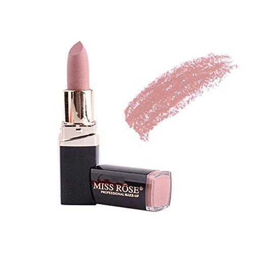 Rouge à lèvres,hydratant lèvres Matte long durable lèvres Charming lèvre-Lonshell (32#)