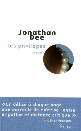 "<a href=""/node/7603"">LES PRIVILEGES</a>"