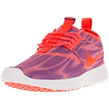 Nike Wmns Juvenate Print, Zapatillas de Deporte para Mujer