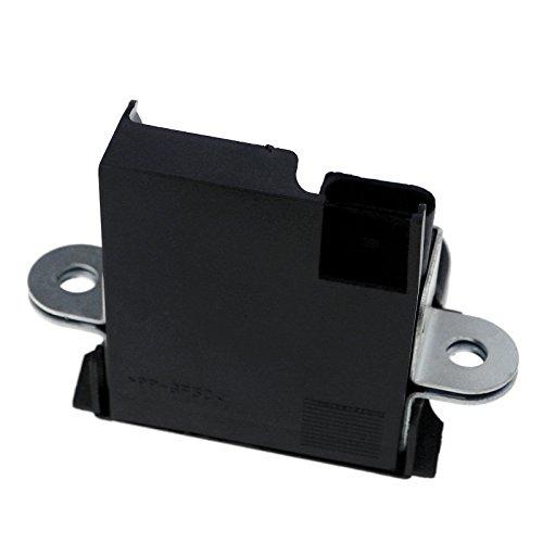 Loquet de hayon arrière verrou coffre Serrure centrale de verrouillage de l'actionneur pour VW Golf V VI Passat 5K0827505A