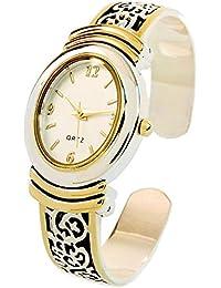 3e06334d40e3 STC 2Tone - Reloj de Pulsera para Mujer