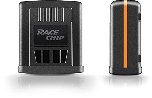 Chiptuning RaceChip One T5 (7E/H/J) (2003-2015) 1.9 TDI 102PS 75kW bis zu 20{ee3a943f0e0f09e880590925b84578ec09f90828420072033e24a1ff8ffb0dec} mehr Leistung und Drehmoment und 15{ee3a943f0e0f09e880590925b84578ec09f90828420072033e24a1ff8ffb0dec} weniger Verbrauch