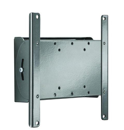 Chief iC VESA Tilt Wandhalterung für LCD-Fernseher bis 81,2 cm (32 Zoll) Chief Tilt Wall Mount