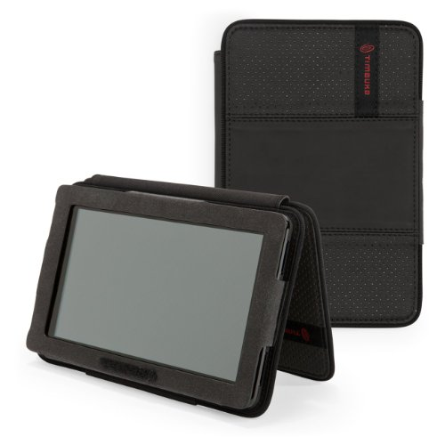 timbuk2-funda-para-kindle-fire-color-negro-solo-sirve-para-el-kindle-fire