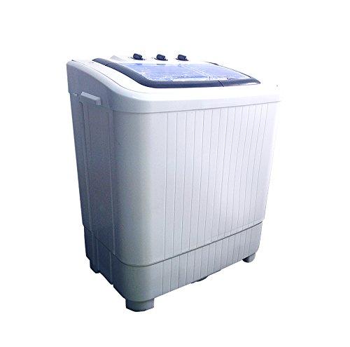 lavadora-centrifugadora-portatil-ibiza