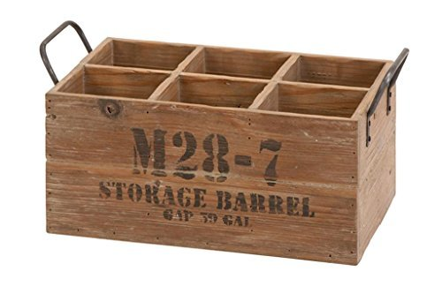 wooden-barrel-6-wine-crate-by-deco-79